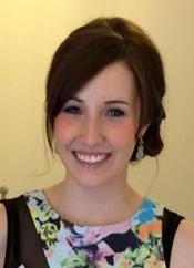 Sarah Knott