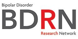 BDRN Logo